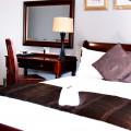 Room 12A