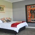 Suite 7a bedview2
