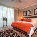 Leopardsong Manor House Executive Room