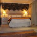 Fountain bedroom.jpg