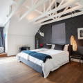 Kingsize Bed_small