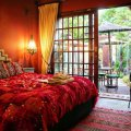 Room Safi