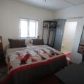 Room5 (2)