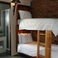 Family Unit 6 - Bunk Beds & Bathroom