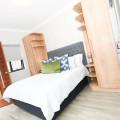 Sunlight Apartment_001