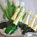 Bridal showers at Cape Pillars Boutique Hotel in Durbanville