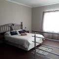 Apartment Room 1 hr