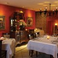 Serendipity Number ONE Fine dining restaurant in the Garden Route.jpg