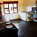 Lodge Kitchen (1)