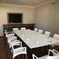 CONFERENCE2 BOARDROOM STYLE (4)