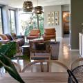 Makarios Lounge 1
