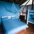 Oceanview Ensuite Room