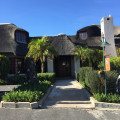 iNkosi Eco Lodge and Business Centre