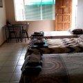 The Cottage Unit 2 .jpg