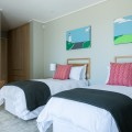 romans villa - 2nd guest bedroom #1-2
