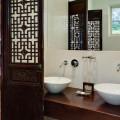 Bali 6 Bathroom