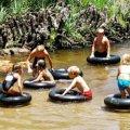 6 Tubing in the river.jpg