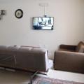 Lounge with Sofa & Sleeper couh