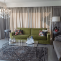 SCGL-Green-Lounge