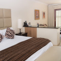 NEW Room 11-1