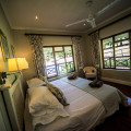 The Lodge Bedroom 2