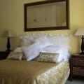 Virginia Bedroom1