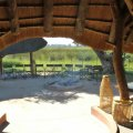 Jumbo-Junction-Lodge-Okavango-Lapa