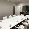 CONFERENCE2 BOARDROOM STYLE (2)