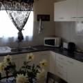 Suite 2 Kitchen