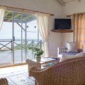 Ocean View Family lodge