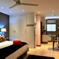 Superior Room Self-Catering