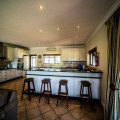 The Lodge Kitchen