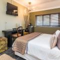 Ashleigh bedroom 2