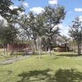 Boma and Lapa Area