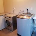 Bushys Laundry