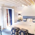Luxury Self Catering (2A)