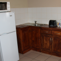 Selfcatering-kitchen-facilities.png