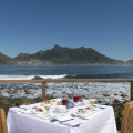 Tintswalo Atlantic -_D422254