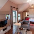 room6wholeroom1156x768