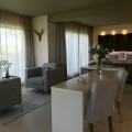 Bay view Suite - Cape Vermeer Guesthouse Somerset West