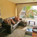 Cape Gordonia 2 Bedroom Apartment