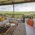 Zululand Lodge South Africa Hluhluwe bar view 5035.jpg