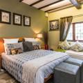 Luhann Bedroom Main