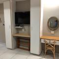 TV area 2