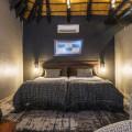 23 Ai Aiba Lodge 2019
