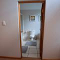 7a Main bathroom