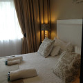room 1-3