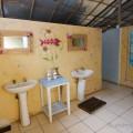 Communal Bathrooms - Ladies