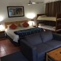Kingfisher Bedroom