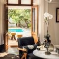 Lidiko Heritage house - Interior 001